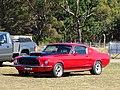 Ford Mustang (37835346962).jpg