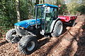 Ford New Holland TN 75 F.jpg