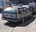 Ford Taurus Wagon (101628870).jpg
