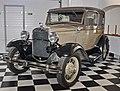 Ford model A, 1930-1931.jpg