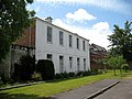 Fordington House - geograph.org.uk - 1360133.jpg