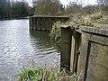 Former Avon Generating Station, Warwick - geograph.org.uk - 1204066.jpg