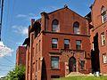 Former Christian Brothers Home - Duluth, Minnesota.jpg