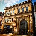 Former First National Bank Tamaqua, Pennsylvania.jpg