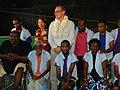 Former Foreign Minister Bob Carr in Vanuatu (10696317673).jpg