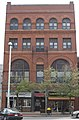 Former Odd Fellows building, Cambridge, Massachusetts.jpg