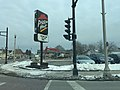 Former Pizza Hut- Two Rivers, WI - Flickr - MichaelSteeber.jpg