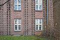 Former administration building facade Beneckealle Hanover Germany 03.jpg
