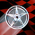 Formula one barnstar.jpg