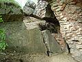 Fort 4 Poznań 3.JPG
