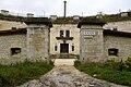 Fort Albeck.jpg