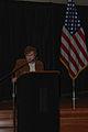Fort Bliss celebrates women 140319-A-EB339-023.jpg