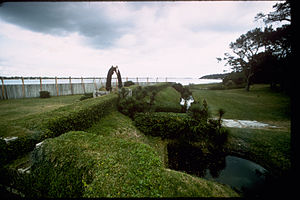 Fort Caroline National Memorial FOCA1565.jpg