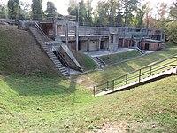 Fort Hunt Park Battery Mount Vernon 2016.jpg