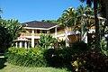 Fort Lauderdale Beach, FL - Bonnet House 22.jpg