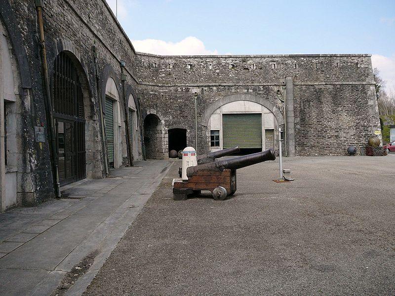 Fichier:Fort Montbarey3.JPG