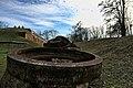 Fort XV BorekTwierdza Przemyśl - fot. 3.jpg