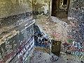 Fort de Loyasse - Intérieur 03.jpg