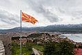 Fortaleza de Samuel, Ohrid, Macedonia, 2014-04-17, DD 42.JPG
