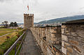 Fortaleza de Skopie, Macedonia, 2014-04-17, DD 51.JPG