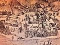 Fortaleza dos reys Magos in Tidore.jpg