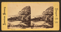 Forty Steps, from Robert N. Dennis collection of stereoscopic views.png