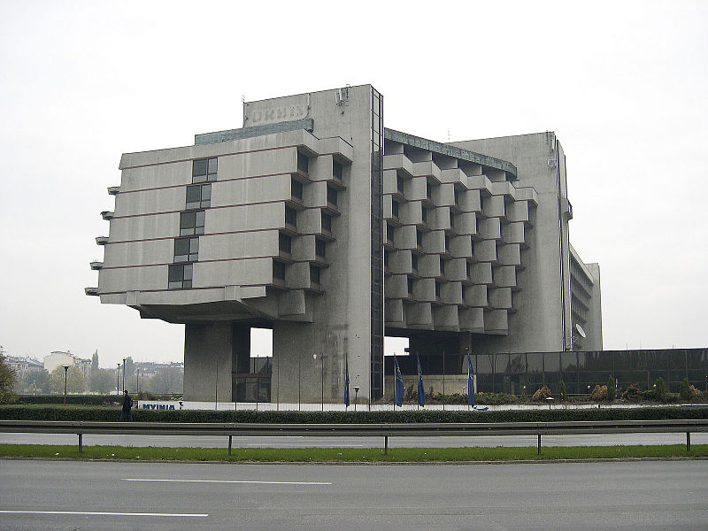 Star Hotels East Subex