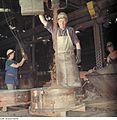 Fotothek df n-16 0000070 Facharbeiter für Gießereitechnik.jpg