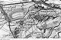 Fotothek df rp-c 0730029 Wilsdruff-Oberhermsdorf. Oberreit, Sect. Dresden, 1821-22.jpg