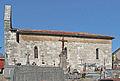 Foulayronnes - Église Saint-Jean-Baptiste de Monbran -4.JPG