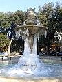 Fountain ice-bound.jpg