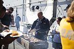 Fourth of July celebration aboard the USS Bonhomme Richard 150704-M-CX588-065.jpg