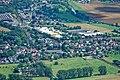 Fröndenberg-Dellwig FFSW-0073.jpg