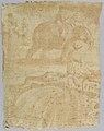 Fragment, ca. 1815 (CH 18715167).jpg