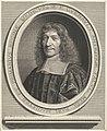François Guénault MET DP832411.jpg