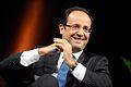 François Hollande - Journées de Nantes (2).jpg