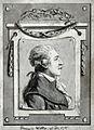 François Walter.jpg