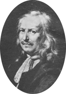 François dOrbay French architect
