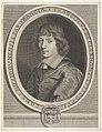 François de Clermont-Tonnerre MET DP832253.jpg