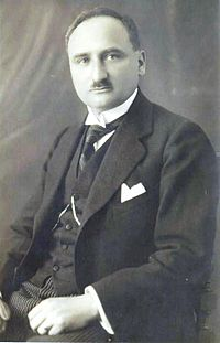 Fran Bonač.jpg
