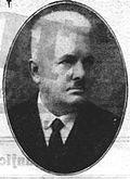 Fran Grabjec