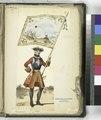 France, 1740-1745. Louis XV (NYPL b14896507-1235955).tiff