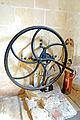 France-001587 - Unique Pump (15291234648).jpg