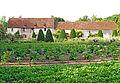 France-001671 - 16th Century Farm (15291847590).jpg