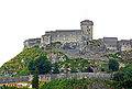 France-002031B - Château Fort of Lourdes (15749728706).jpg