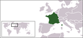 France1870.PNG