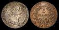 France 1803-A 5 Francs.jpg