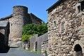 France Occitanie 12 Castelnau Pegayrols 02.jpg