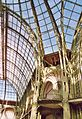 France Paris Grand Palais Interieur 04.jpg