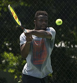 Frances Tiafoe (43009386094) (cropped).jpg